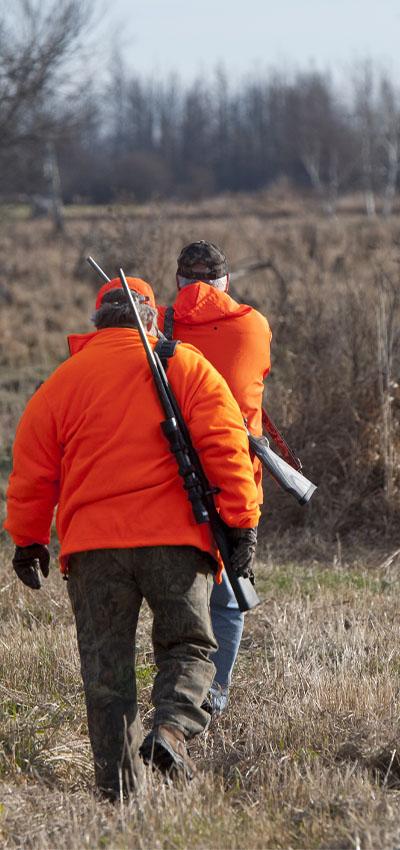 kentucky gun season opener